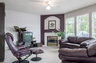 Photo 20: 2371 MARSHALL Avenue in Port Coquitlam: Mary Hill House for sale : MLS®# R2184318