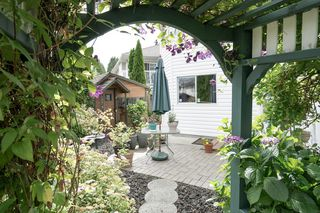 Photo 8: 2371 MARSHALL Avenue in Port Coquitlam: Mary Hill House for sale : MLS®# R2184318