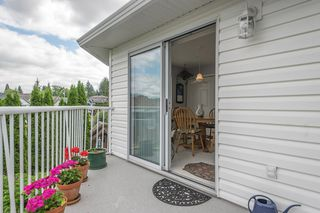 Photo 26: 2371 MARSHALL Avenue in Port Coquitlam: Mary Hill House for sale : MLS®# R2184318