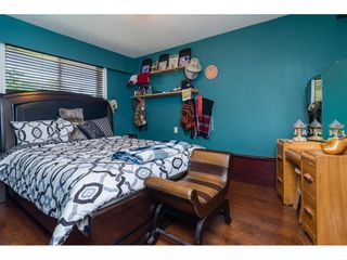 Photo 16: 11482 85 Avenue in Delta: Annieville House for sale (N. Delta)  : MLS®# R2186367