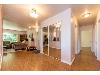 Photo 12: 919 GATENSBURY Street in Coquitlam: Harbour Chines House for sale : MLS®# R2188972