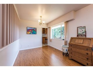 Photo 6: 919 GATENSBURY Street in Coquitlam: Harbour Chines House for sale : MLS®# R2188972