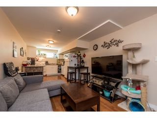 Photo 14: 919 GATENSBURY Street in Coquitlam: Harbour Chines House for sale : MLS®# R2188972