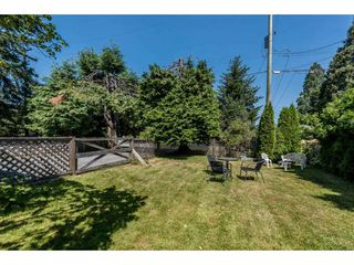 Photo 2: 919 GATENSBURY Street in Coquitlam: Harbour Chines House for sale : MLS®# R2188972