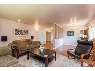 Photo 5: 919 GATENSBURY Street in Coquitlam: Harbour Chines House for sale : MLS®# R2188972