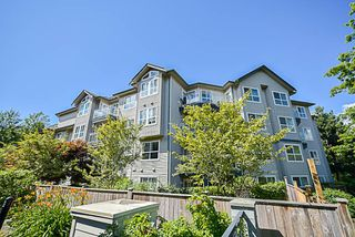 "Photo 19: 309 8115 121A Street in Surrey: Queen Mary Park Surrey Condo for sale in ""THE CROSSINGS"" : MLS®# R2188754"
