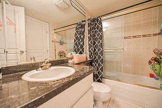 "Photo 13: 309 8115 121A Street in Surrey: Queen Mary Park Surrey Condo for sale in ""THE CROSSINGS"" : MLS®# R2188754"