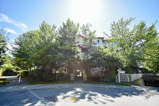 "Photo 18: 309 8115 121A Street in Surrey: Queen Mary Park Surrey Condo for sale in ""THE CROSSINGS"" : MLS®# R2188754"