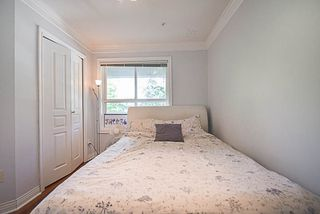 "Photo 8: 309 8115 121A Street in Surrey: Queen Mary Park Surrey Condo for sale in ""THE CROSSINGS"" : MLS®# R2188754"
