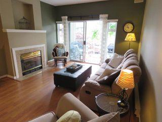 "Photo 2: 112 4738 53 Street in Delta: Delta Manor Condo for sale in ""SUNNINGDALE ESTATES"" (Ladner)  : MLS®# R2193673"