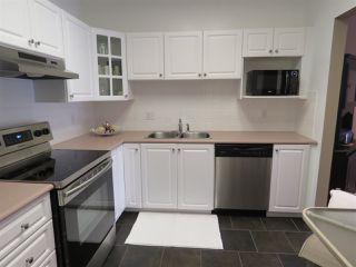 "Photo 5: 112 4738 53 Street in Delta: Delta Manor Condo for sale in ""SUNNINGDALE ESTATES"" (Ladner)  : MLS®# R2193673"