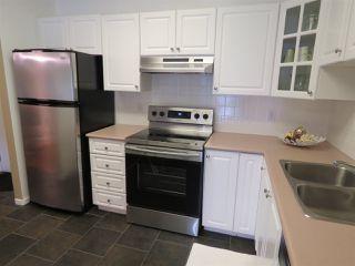 "Photo 4: 112 4738 53 Street in Delta: Delta Manor Condo for sale in ""SUNNINGDALE ESTATES"" (Ladner)  : MLS®# R2193673"
