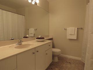 "Photo 7: 112 4738 53 Street in Delta: Delta Manor Condo for sale in ""SUNNINGDALE ESTATES"" (Ladner)  : MLS®# R2193673"
