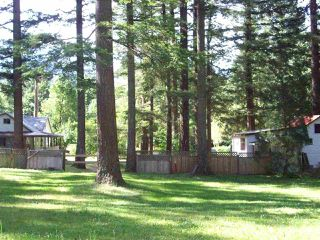 Photo 12: 22200 TRANS CANADA HIGHWAY in Hope: Hope Center House for sale : MLS®# R2193371