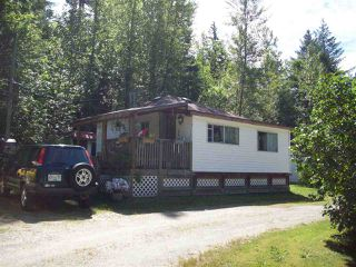 Photo 4: 22200 TRANS CANADA HIGHWAY in Hope: Hope Center House for sale : MLS®# R2193371