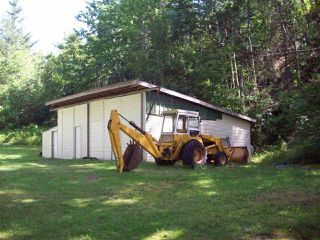 Photo 10: 22200 TRANS CANADA HIGHWAY in Hope: Hope Center House for sale : MLS®# R2193371