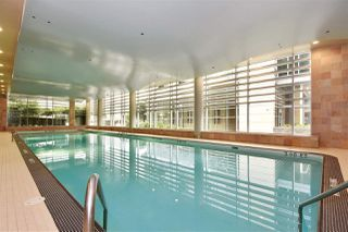 "Photo 19: 603 428 BEACH Crescent in Vancouver: Yaletown Condo for sale in ""Kings Landing"" (Vancouver West)  : MLS®# R2202803"