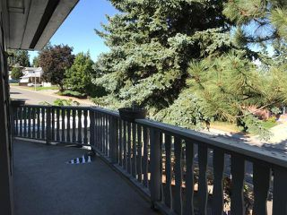 Photo 8: 279 ROBSON DRIVE in : Sahali House for sale (Kamloops)  : MLS®# 142607