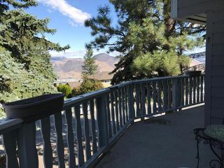 Photo 10: 279 ROBSON DRIVE in : Sahali House for sale (Kamloops)  : MLS®# 142607