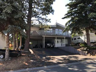 Photo 11: 279 ROBSON DRIVE in : Sahali House for sale (Kamloops)  : MLS®# 142607