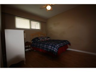 Photo 4: 4260 FRANCES ST in Burnaby: Willingdon Heights House for sale (Burnaby North)  : MLS®# V944066