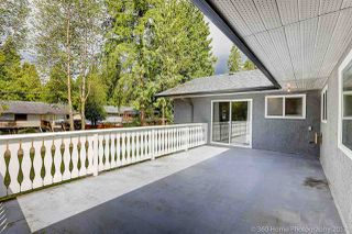 Photo 18: 2733 MASEFIELD ROAD in North Vancouver: Lynn Valley House for sale : MLS®# R2179274