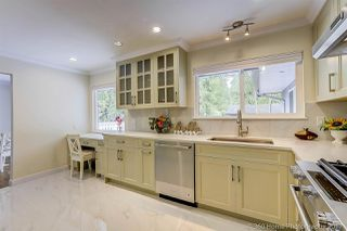 Photo 7: 2733 MASEFIELD ROAD in North Vancouver: Lynn Valley House for sale : MLS®# R2179274