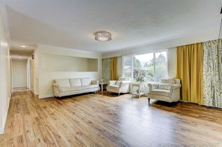 Photo 3: 2733 MASEFIELD ROAD in North Vancouver: Lynn Valley House for sale : MLS®# R2179274