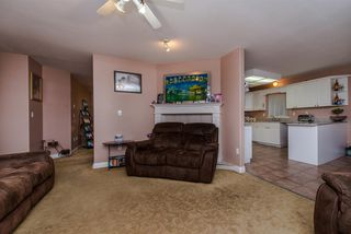 Photo 11: 30682 SANDPIPER Drive in Abbotsford: Abbotsford West House for sale : MLS®# R2213210