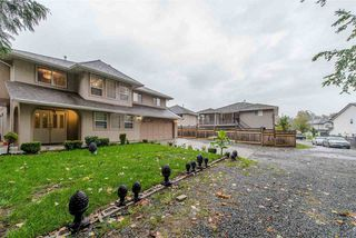 Photo 2: 30682 SANDPIPER Drive in Abbotsford: Abbotsford West House for sale : MLS®# R2213210