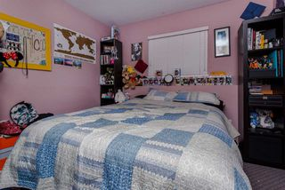 Photo 18: 30682 SANDPIPER Drive in Abbotsford: Abbotsford West House for sale : MLS®# R2213210