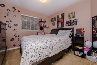 Photo 12: 30682 SANDPIPER Drive in Abbotsford: Abbotsford West House for sale : MLS®# R2213210