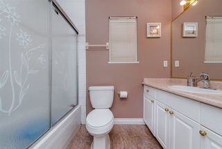 Photo 16: 30682 SANDPIPER Drive in Abbotsford: Abbotsford West House for sale : MLS®# R2213210
