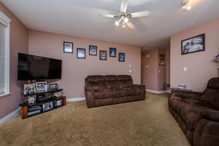 Photo 10: 30682 SANDPIPER Drive in Abbotsford: Abbotsford West House for sale : MLS®# R2213210