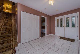 Photo 3: 30682 SANDPIPER Drive in Abbotsford: Abbotsford West House for sale : MLS®# R2213210