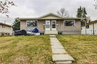 Photo 2: 930 16 Street NE in Calgary: Mayland Heights House for sale : MLS®# C4141621