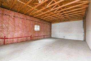 Photo 26: 930 16 Street NE in Calgary: Mayland Heights House for sale : MLS®# C4141621