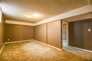 Photo 19: 930 16 Street NE in Calgary: Mayland Heights House for sale : MLS®# C4141621