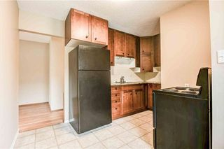 Photo 6: 930 16 Street NE in Calgary: Mayland Heights House for sale : MLS®# C4141621