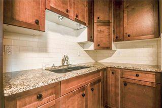 Photo 8: 930 16 Street NE in Calgary: Mayland Heights House for sale : MLS®# C4141621