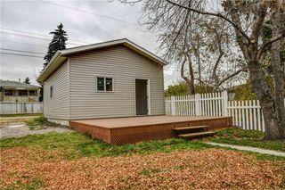 Photo 15: 930 16 Street NE in Calgary: Mayland Heights House for sale : MLS®# C4141621