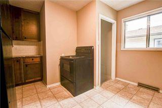 Photo 9: 930 16 Street NE in Calgary: Mayland Heights House for sale : MLS®# C4141621