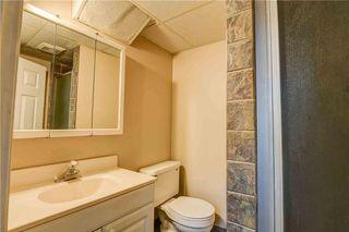 Photo 21: 930 16 Street NE in Calgary: Mayland Heights House for sale : MLS®# C4141621