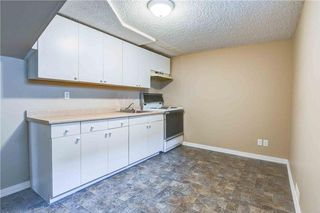 Photo 17: 930 16 Street NE in Calgary: Mayland Heights House for sale : MLS®# C4141621
