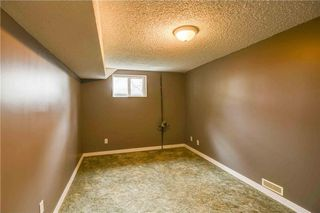 Photo 22: 930 16 Street NE in Calgary: Mayland Heights House for sale : MLS®# C4141621
