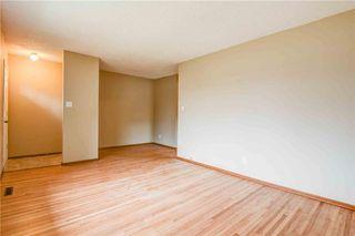 Photo 5: 930 16 Street NE in Calgary: Mayland Heights House for sale : MLS®# C4141621