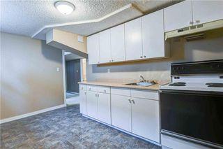Photo 18: 930 16 Street NE in Calgary: Mayland Heights House for sale : MLS®# C4141621