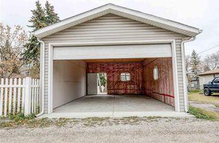 Photo 25: 930 16 Street NE in Calgary: Mayland Heights House for sale : MLS®# C4141621