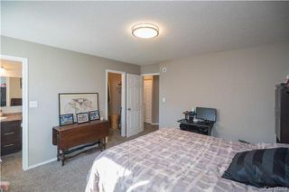 Photo 10: 100 Hiley Bay in Winnipeg: Canterbury Park Residential for sale (3M)  : MLS®# 1727233