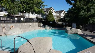 Photo 9: 407 2958 WHISPER WAY in Coquitlam: Westwood Plateau Condo for sale : MLS®# R2210046